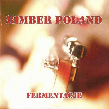 """BIMBER POLAND – """"Fermentacje"""""""