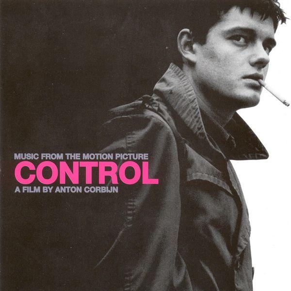 """Muzyka Filmowa – """"Control"""""""