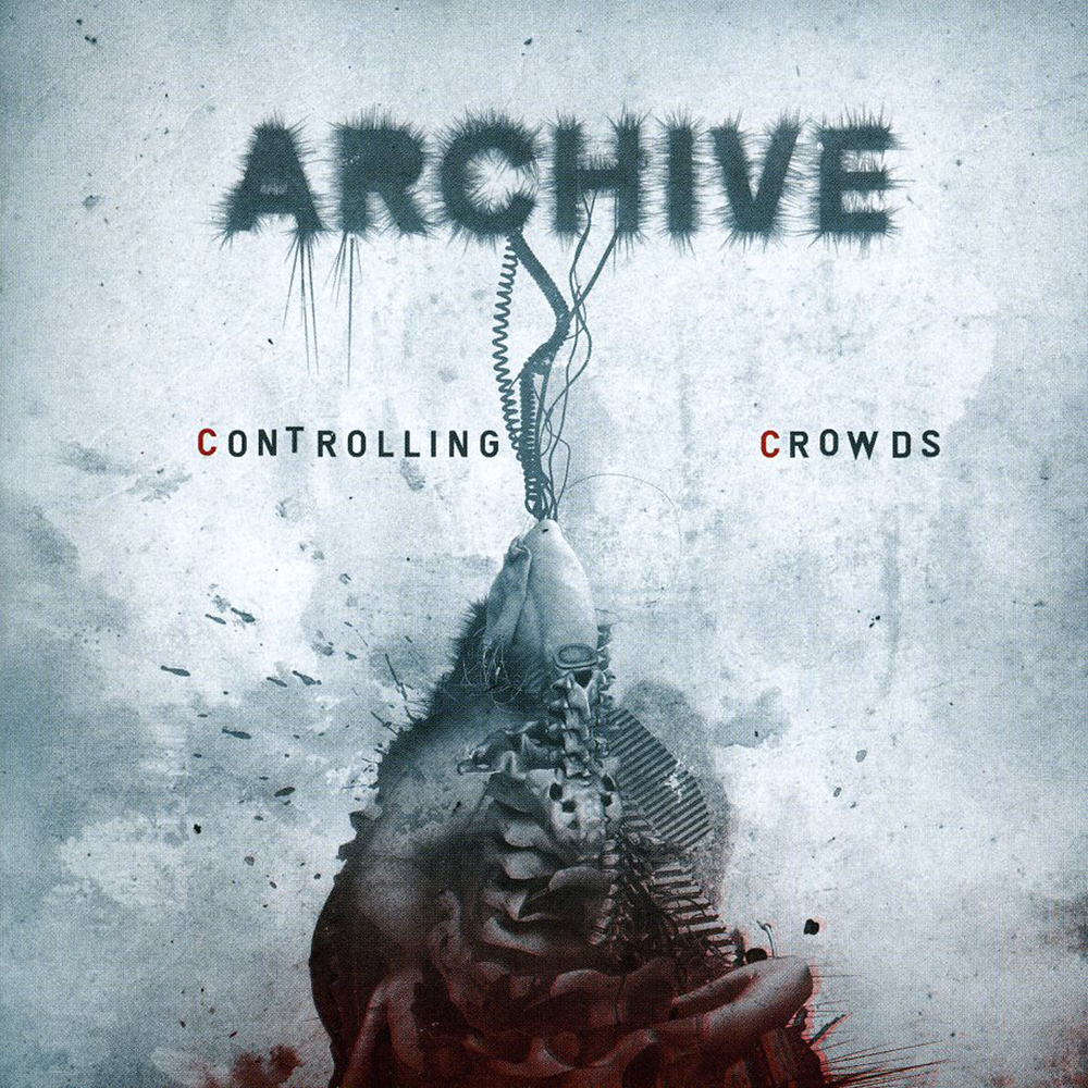 "Archive – ""Controlling Crowds"""