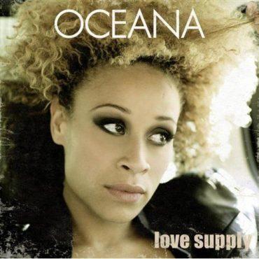 "Oceana – ""Love Supply"""
