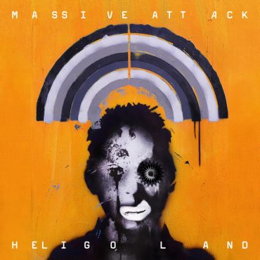 """MASSIVE ATTACK – """"Heligoland"""""""