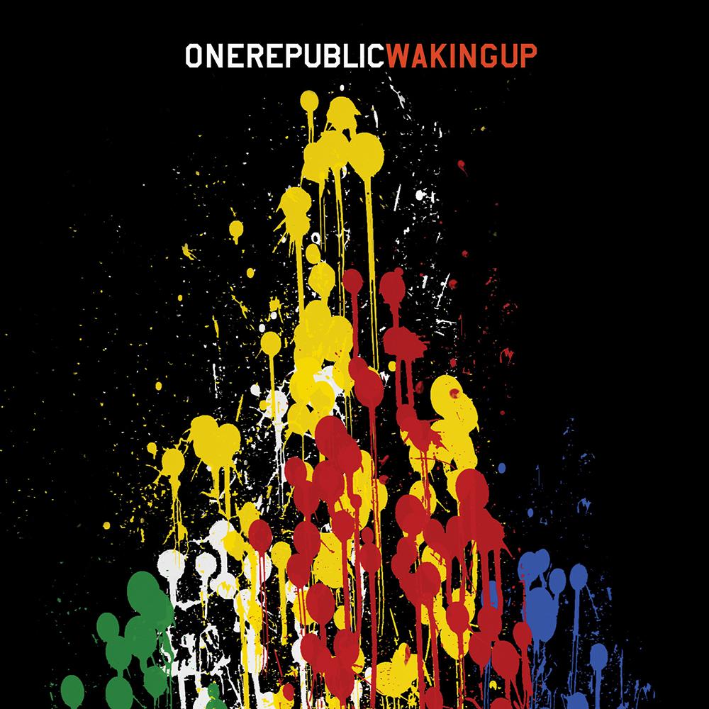 """OneRepublic – """"Waking Up"""""""