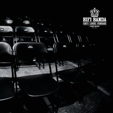 """HI-Fi Banda – """"Fakty, Ludzie, Pieniądze"""""""
