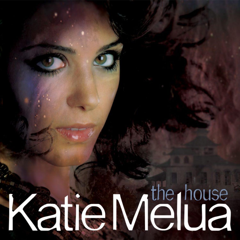 "Katie Melua – ""The House"""