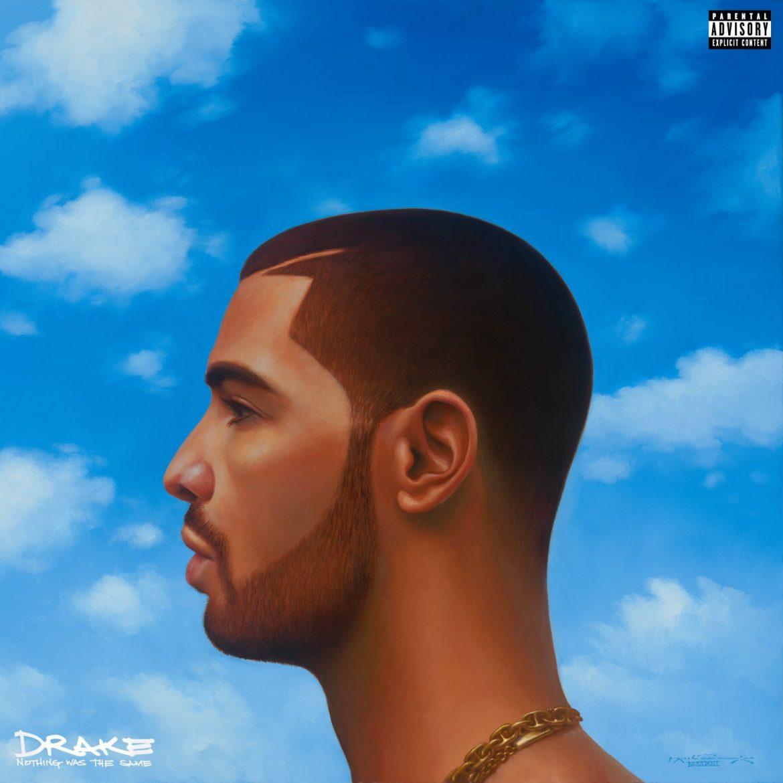"""Drake – """"Nothing Was The Same"""""""