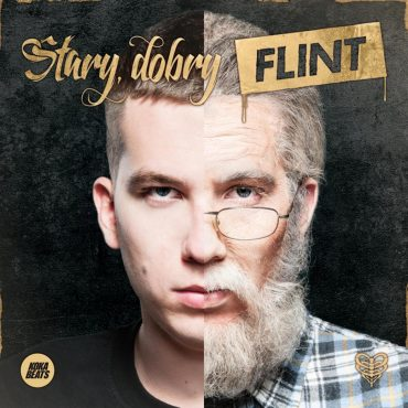 "Flint – ""Stary, dobry Flint"""