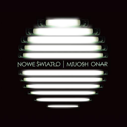 """Miuosh x Onar – """"Nowe światło"""""""