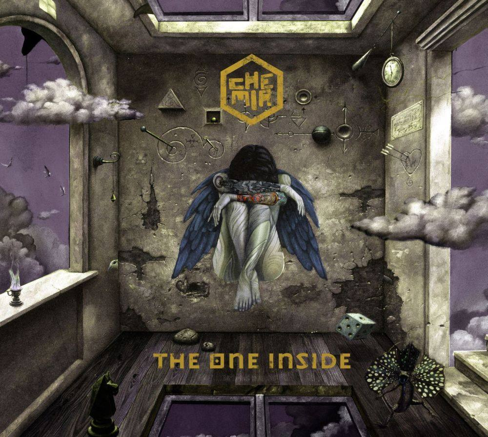 "Chemia – ""The One Inside"""