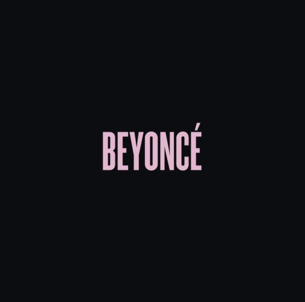 """Beyonce – """"Beyonce"""""""