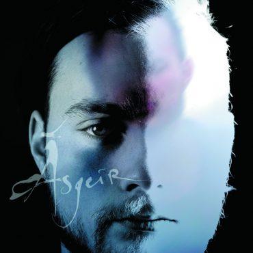 "Asgeir – ""In The Silence"""
