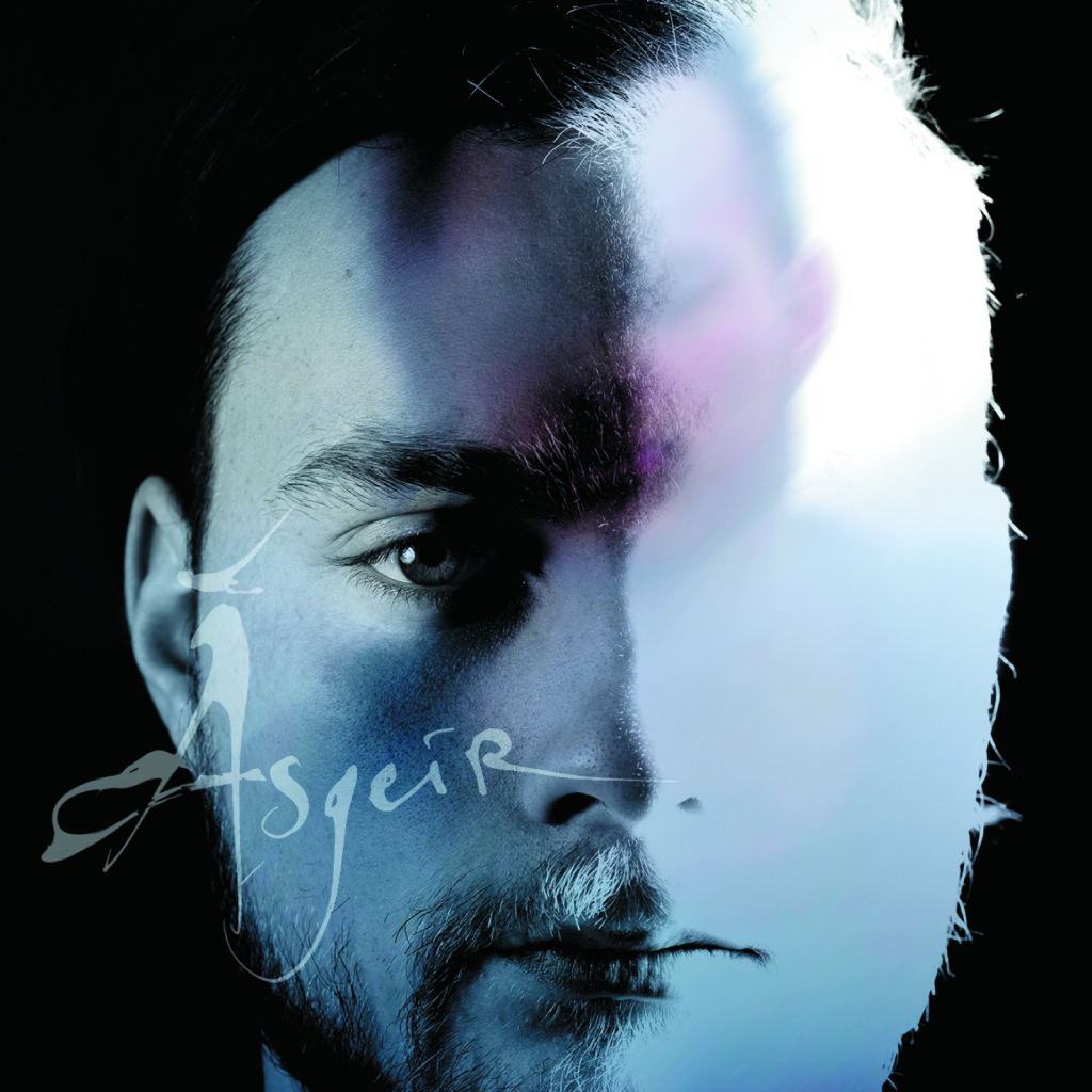 "Asgeir – ""In The Silence"""
