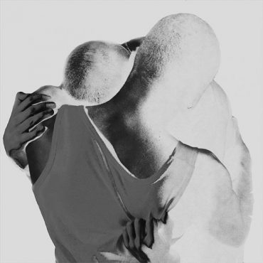 """Young Fathers – """"Dead"""""""