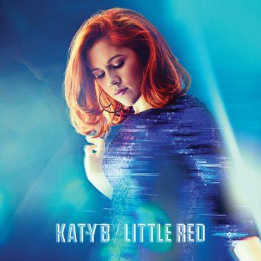 """Katy B – """"Little Red"""""""
