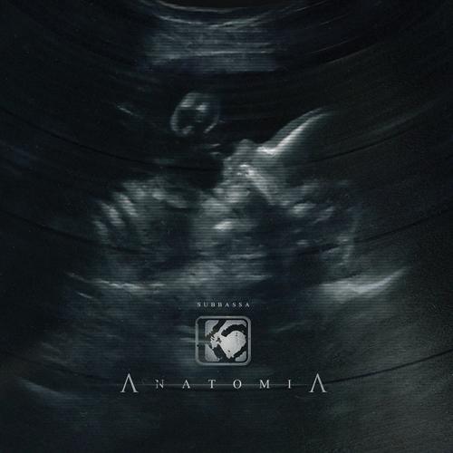 "K2 – ""Anatomia"""