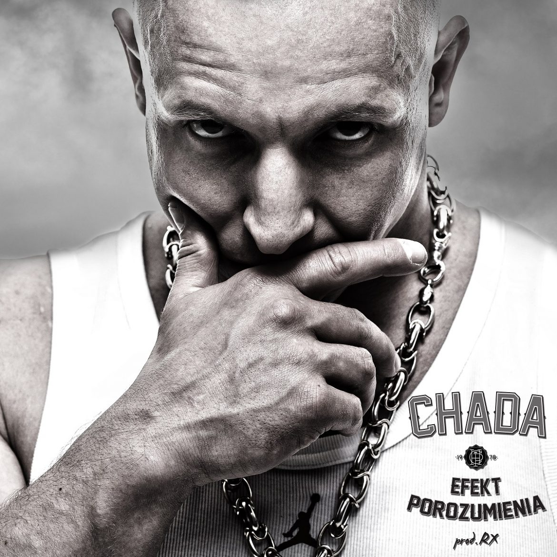 """Chada/RX – """"Efekt porozumienia"""""""