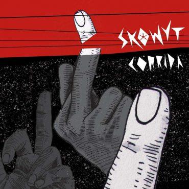 "Skowyt – ""Corrida"""
