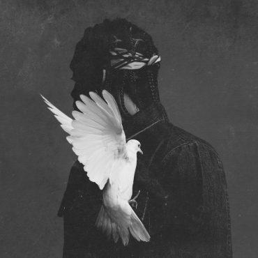 "Pusha T – ""King Push: Darkest Before Dawn"""