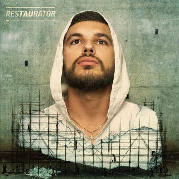 "Tau – ""Restaurator"""