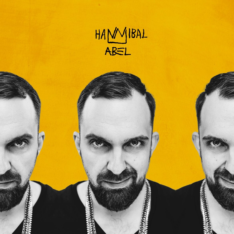 "Abel – ""Hannibal"""