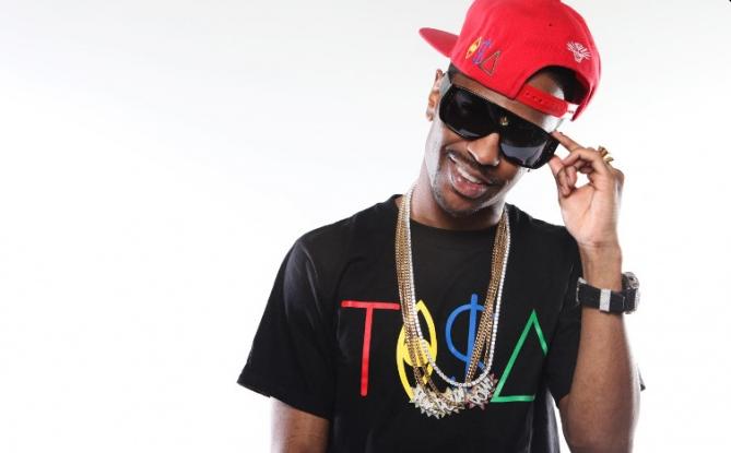 Big Sean wskazuje trzy najlepsze duety w hip-hopie