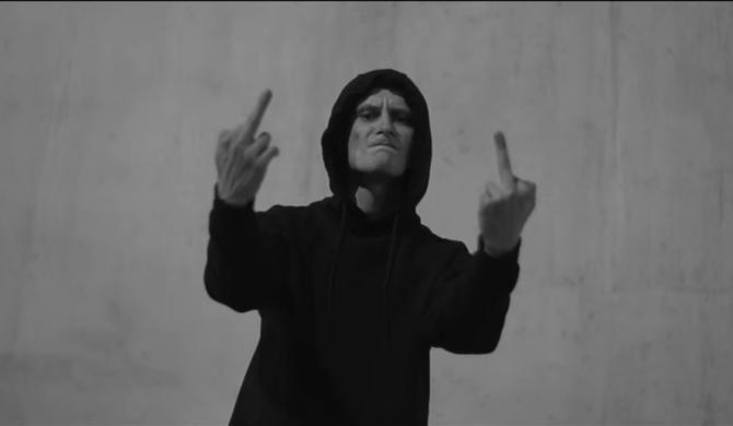 Kali promuje konceptualny album. Jest nowy teledysk