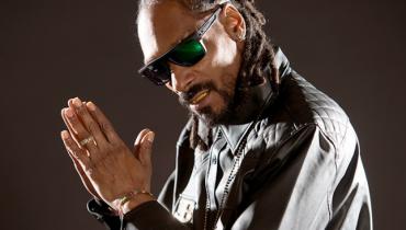 Snoop Dogg opowiada o beefie z Eminemem
