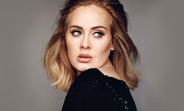 Adele ujawniła co ją mobilizowało do metamorfozy