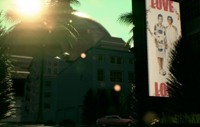 Co jeśli dyktatorzy staną się celebrytami z billboardów?