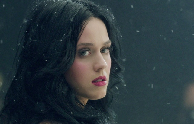 Katy Perry jako… Hillary Clinton i inni – zobacz halloweenowe stroje gwiazd