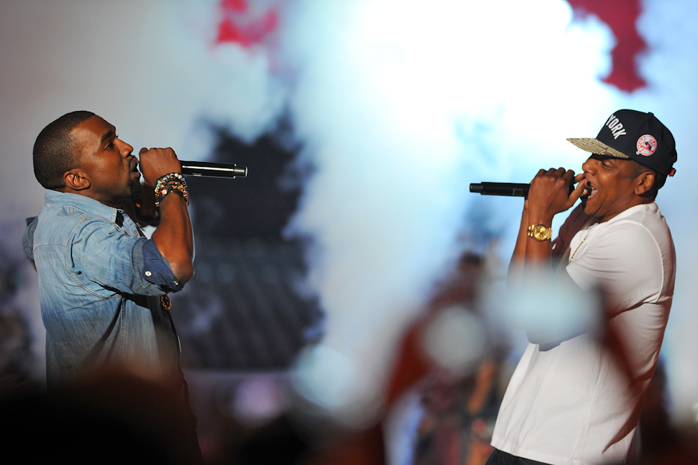 MTV Video Music Awards – Los Angeles – 28.08.2011 (Foto: MTV)