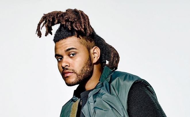 The Weeknd dotuje kolejną instytucję