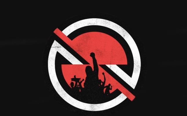 Członkowie Rage Against The Machine, Cypress Hill i Public Enemy zagrali premierowe utwory
