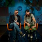 EVENT Program – Piotr Kabaj, Warner Music Poland