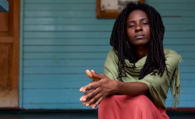 Organizatorzy Ostróda Reggae Festival ogłaszają kolejnych wykonawców