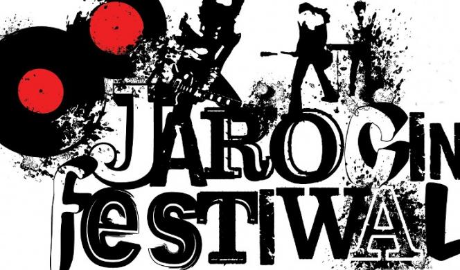 Startuje Jarocin Festiwal 2016. Wśród gwiazd m.in. Slayer, Five Finger Death Punch i The Prodigy