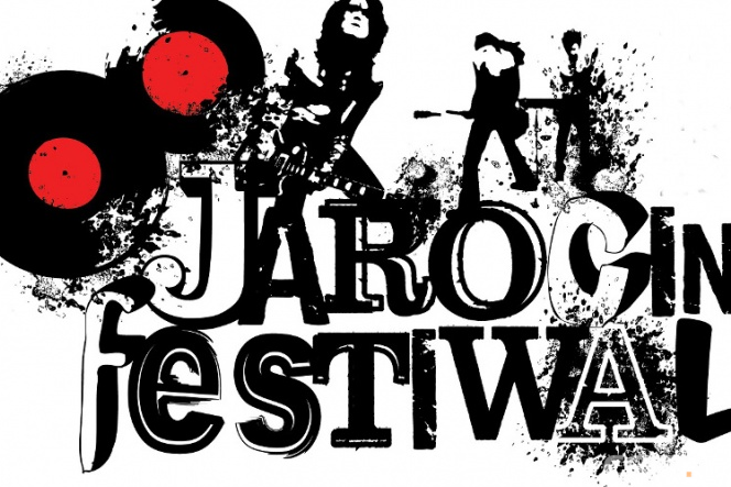 Startuje Jarocin Festiwal 2016. Wśród gwiazd m.in. Slayer, Five Finger Death Punch i The Prodigy