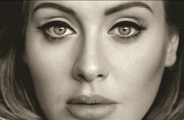 """Adele wystąpi w Polsce? """"Jesteście na liście"""""""