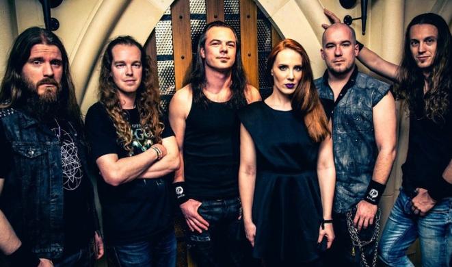 Epica i Powerwolf przyjadą do Polski