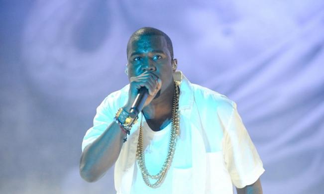 Tylko w TIDALU: Teyana Taylor w nowym klipie Kanye Westa