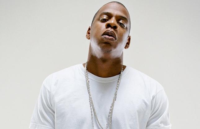 Jay-Z otworzy uniwersytet w Nowym Jorku