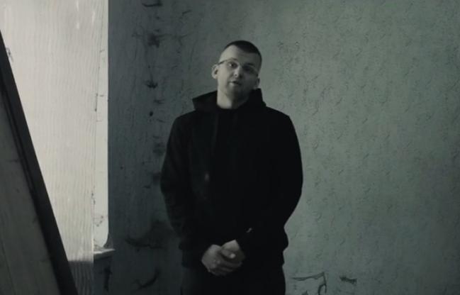 """KęKę – """"Smutek"""" – nowy klip"""
