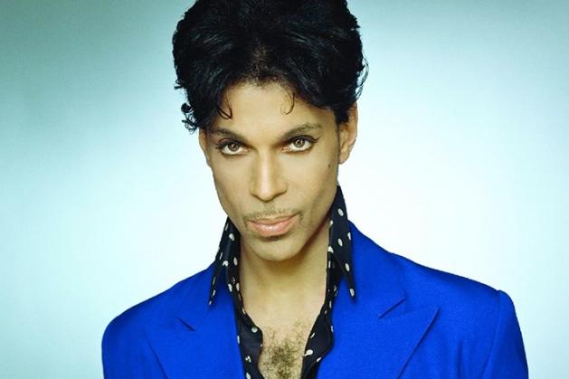 Prince miał adoptowanego syna? Pewien mężczyzna domaga się milionów w spadku