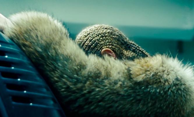 """Beyonce oskarżona o plagiat. Za słynne """"Lemonade"""""""