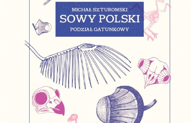 """""""Sowy Polski"""". Wygraj płytę z eksperymentalnym słuchowiskiem"""