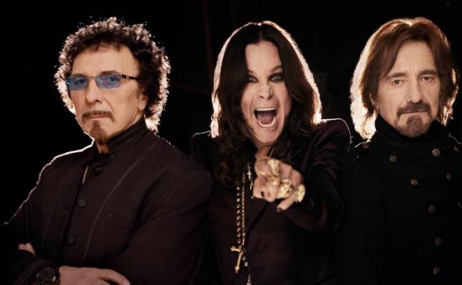 To już naprawdę koniec Black Sabbath. Poznaliśmy datę i miejsce ostatniego koncertu
