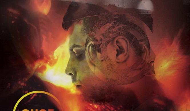 Pyskaty, Rahim, Zduno, Rover, Oxon, Hukos w nowym singlu 101 Decybeli