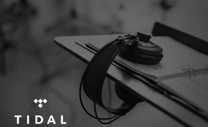 Polski rap totalnie zdominował podsumowanie roczne TIDALA