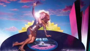 """Mariah Carey spisuje swoje wspomnienia. """"The Meaning of Mariah Carey"""" jeszcze w tym roku"""