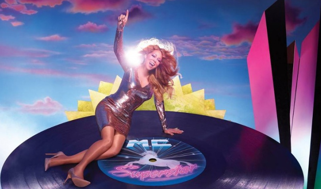 Shawn Mendes dziękuje Mariah Carey za jej piosenki. Gwiazda odpowiada