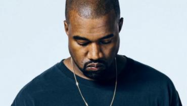 Kanye West z niesamowitym osiągnięciem na Spotify